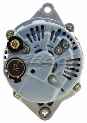 BBB Industries 13592 Remanufactured Alternator