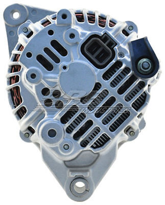 BBB Industries 13577 Remanufactured Alternator