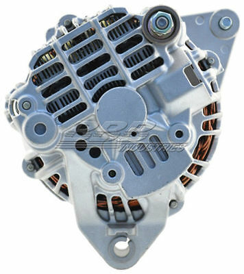 BBB Industries 13749 Remanufactured Alternator