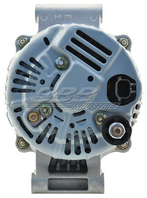 BBB Industries 11094 Remanufactured Alternator