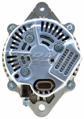 BBB Industries 13837 Remanufactured Alternator