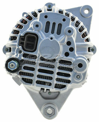 BBB Industries 13692 Remanufactured Alternator