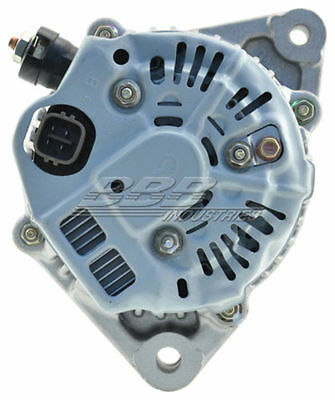 BBB Industries 13767 Remanufactured Alternator