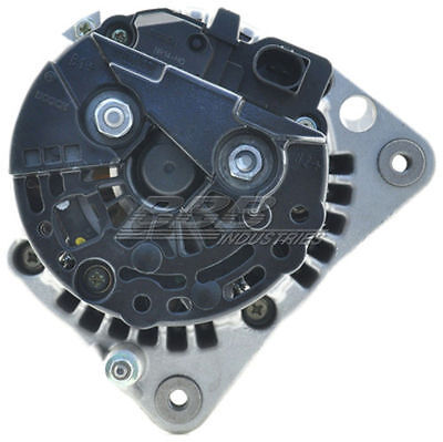 BBB Industries 13852 Remanufactured Alternator