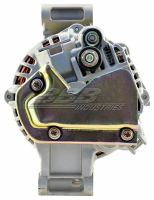BBB Industries 13883 Remanufactured Alternator