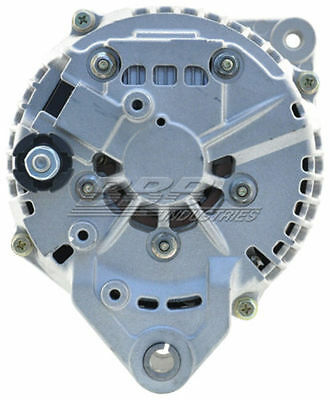 BBB Industries 13900 Remanufactured Alternator