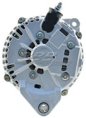 BBB Industries 13940 Remanufactured Alternator