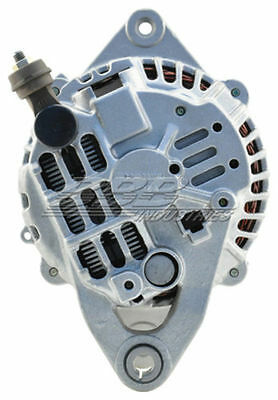 BBB Industries 13646 Remanufactured Alternator
