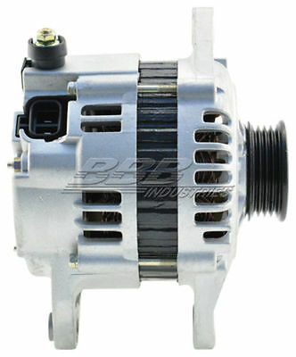 BBB Industries 13863 Remanufactured Alternator