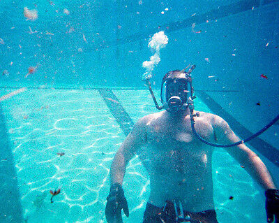 Build Your Own Hookah & Other Awesome Underwater Plans 01