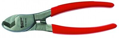 Platinum Tools 10514C CCS-6 Solid Copper Wire Cable Cutter Coax Twisted Pair