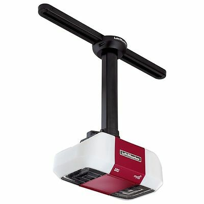 LiftMaster - Ceiling Mount Kit 195LM