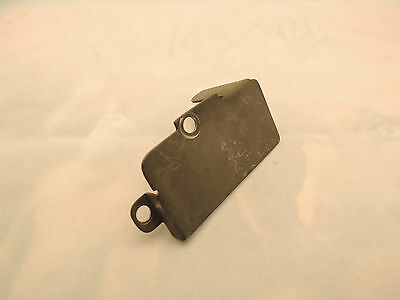 Vintage Singer 221 Featherweight CLAMP 2  Made in G -Britain