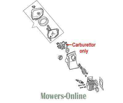 Tv Aerial Socket Wiring Diagram together with Wildcat Wiring Diagram also Wiring Diagram For A C Er Trailer as well 7 Way Round Trailer Wiring Diagram together with Travel Trailer Wiring Diagram. on wiring diagram for forest river rv