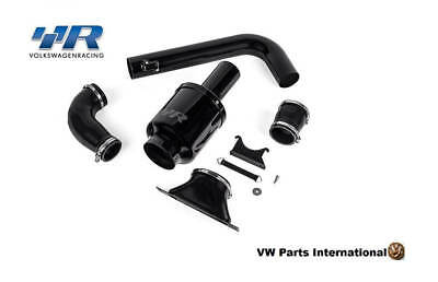 VW Golf MK5 2.0TFSI GTI Ed30 Racingline VWR Cold Air Intake System Induction Kit