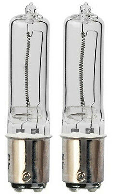 Replacement 250-watt Modeling Lamps - Norman LH2000/LH2400