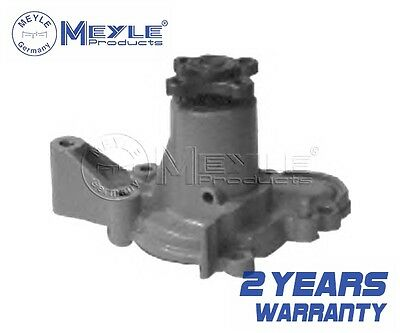 Meyle Germany Engine Cooling Coolant Water Pump 37-13 002 0001 25100-02502