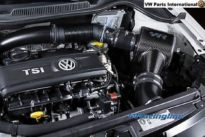 VW Polo 6R 6C GTI Racingline VWR VW Racing Cold Air Intake Induction Kit System