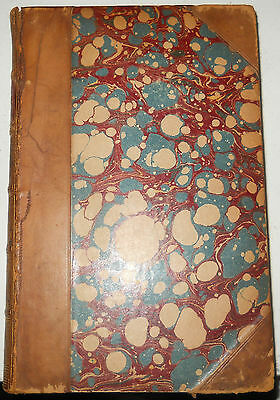 The History of the United States of America by J. Harris Patton / 1874 / Reprint
