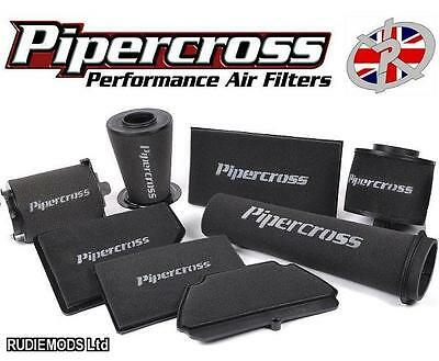 Pipercross Panel Filter Land Rover Discovery 2.5 TD5 1999-2004 PP1687