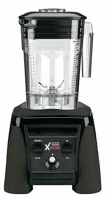 Waring MX1200XTP Commercial X-Prep Hi Power Blender With 48oz Raptor Container