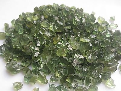 100g TOP!!! NATURAL Green Tourmaline QUARTZ Crystal Freedom Body/Wholesale