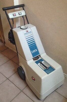 Carpet Cleaners Carpet Cleaning Amp Care Cleaning