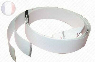 """HP DesignJet 500 800 42"""" Trailing Cable C7770-60274 New"""