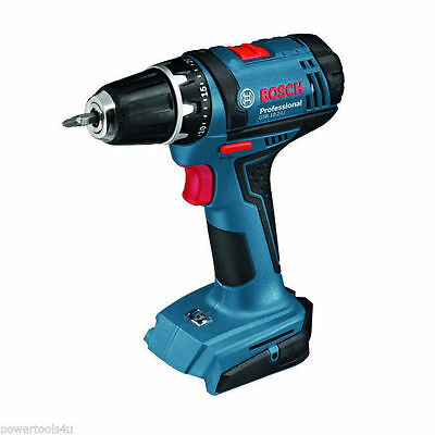 bosch professional gsr 10 8 2 li cordless drill driver. Black Bedroom Furniture Sets. Home Design Ideas