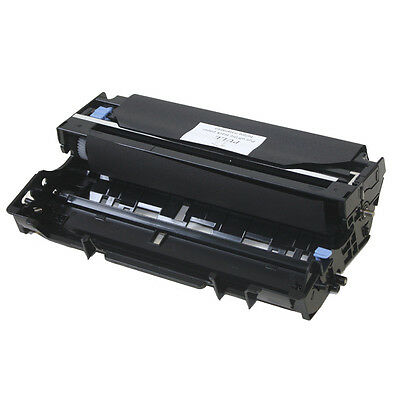 DR400 Drum Unit  For Brother HL1230/FAX4750/INTERFAX4750/PPF4750/DCP-1200