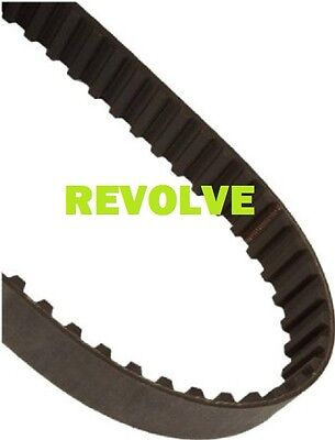 Imperial Timing Belts - XL Series 025 & 037 Widths - 60XL to 260XL