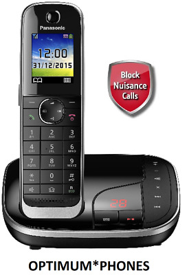 Gigaset C430A DECT Cordless Telephone With Answering Machine - Trio Pack