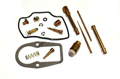 MS Carburetor Repair Kit YAMAHA XT 600 E / XT 600 K / 93-95