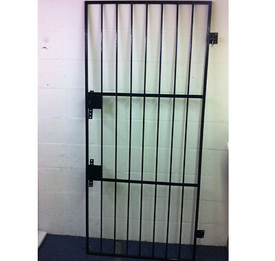 Security Grill, Gate, Security gate, Security Door,Metal, Window Grill.