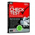 The Check Test: Success in 6 Easy Steps