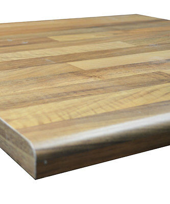 Blocked Oak 30mm Laminate Worktop 1, 2, 3 lengths - Fast & Free