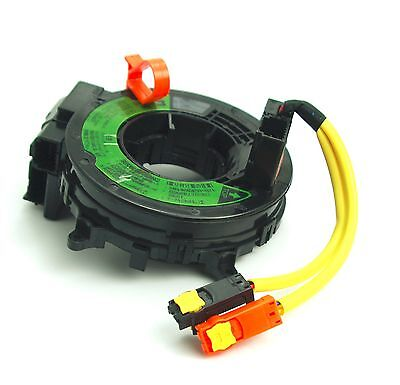 NEW SPIRAL CABLE SUB-ASSY CLOCK SPRING AIRBAG for TOYOTA LEXUS 84306-60080