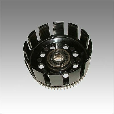 Ducati Monster 600 750 Supersport SS Cloche Embrayage / Clutch Basket