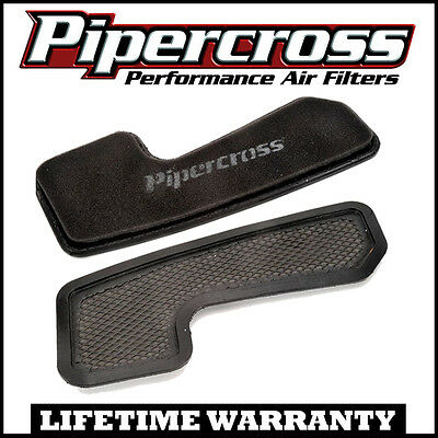 Pipercross Performance Panel Air Filter Lexus Is200 Is 200 2.0 Is250 2.5