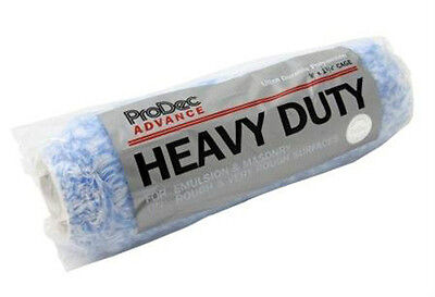 "ProDec Advance 9"" x 1.75"" Inch Extra Long Pile Heavy Duty Paint Roller (ARRE005)"