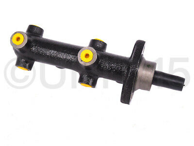 VW Golf MK1 Caddy Scirocco & Cabriolet 1.5 1.6 1.8 GTI Brake Master Cylinder