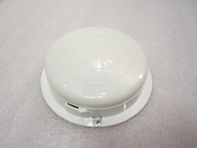 Grote 61161 Interior Truck Bus Dome Lamp With On/Off Switch