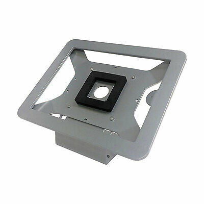 Global Truss DT-IPAD-MT - Apple Company Mount For Truss