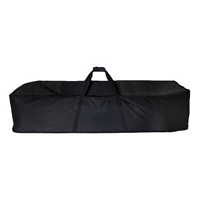 Global Truss ST-132 Bag/Tote For DJ Lighting Crank Stand