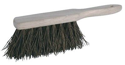 "ProDec 11"" Inch Hand Brush Semi - Stiff  Bristles Cleaning Brush (PMHB1102)"