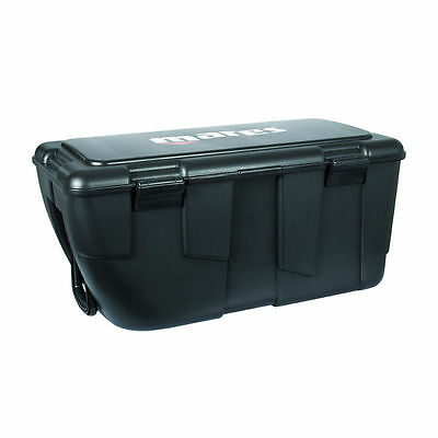 Mares Cesta Trolley Diving Box 01IT