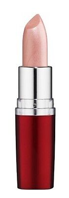 Gemey Maybelline Rouge A Levres Hydra Extreme 403/115 Porcelaine Rose