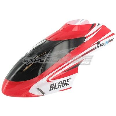 BLH4542 Stock Canopy: 300 X