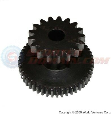 Idle Gear for Starter Motor  for GY6 150cc Scooters