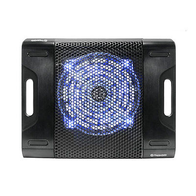 THERMALTAKE CLN0015 Massive23 LX Ultra-Performance Notebook Cooler [f36]